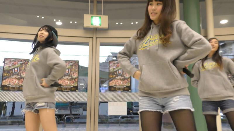 大阪flavor 【NO.1スター】 あさひカメラ 02:27