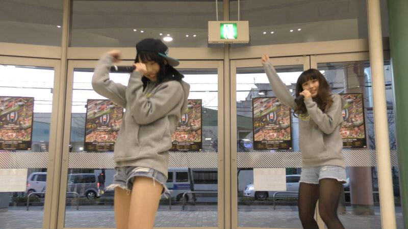 大阪flavor 【NO.1スター】 あさひカメラ 03:42