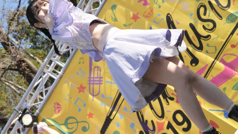 littlemore_リトルモア/S1H[4K/60P]アイドル191116 07:21