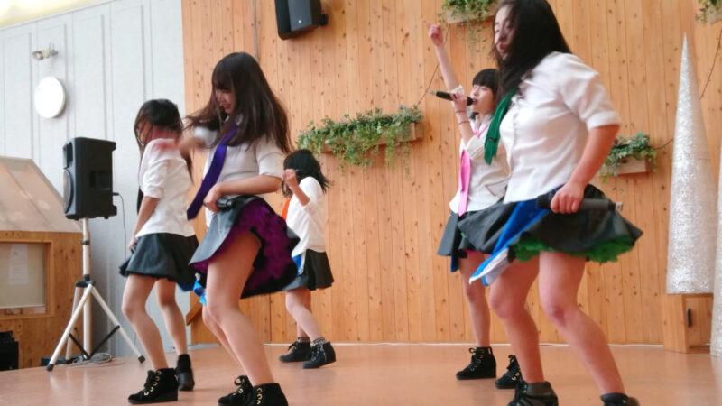 MONECCO5 【木6(もくむつ)新春SPライブ】 2018 1.4 13:52