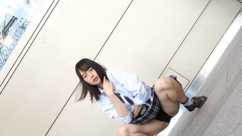 三阪咲 with VIVACE  『Opening dance』 00:47