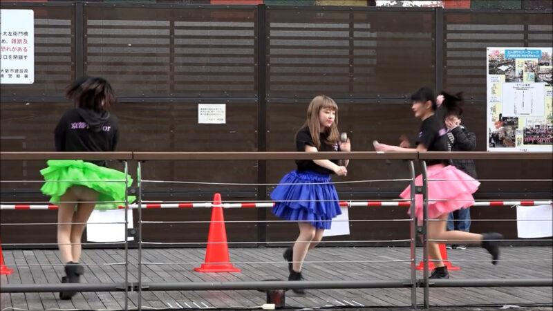京都flavor「アリス」 02:35