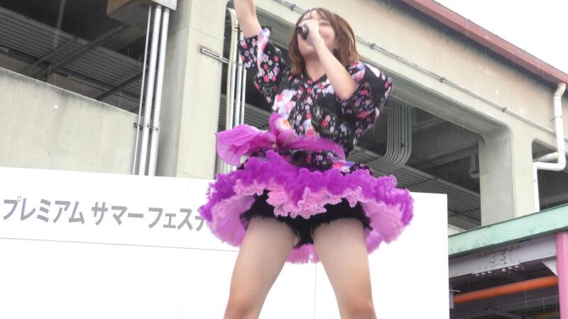 大阪flavor 【NO.1スター】【Departure station】 05:10