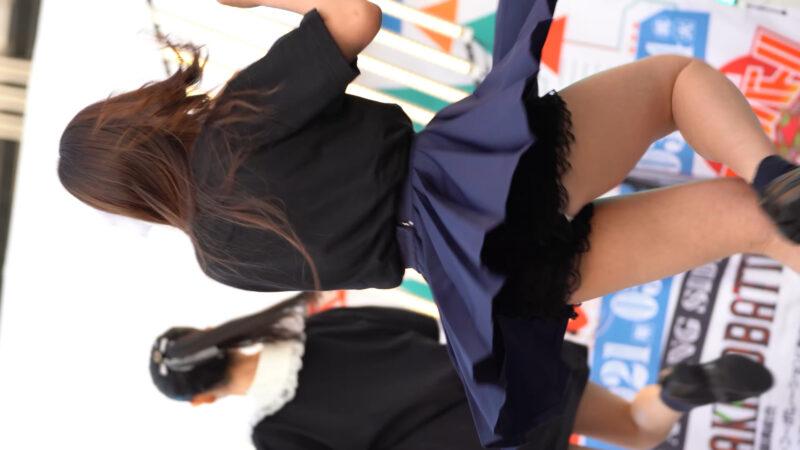 ヤンチャン学園NAGOYA 2021 05 03 金山音楽フェス 【4K/α7Ⅲ】 16:10
