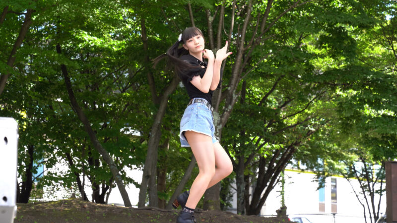 【4K/α7Rⅲ/2470GM】卯月 咲蘭/うづき さくら(Japanese idol singer Sakura Uzuki)ガールズパフォーマンスサミット2020 2020年8月10日(祝月) 00:36