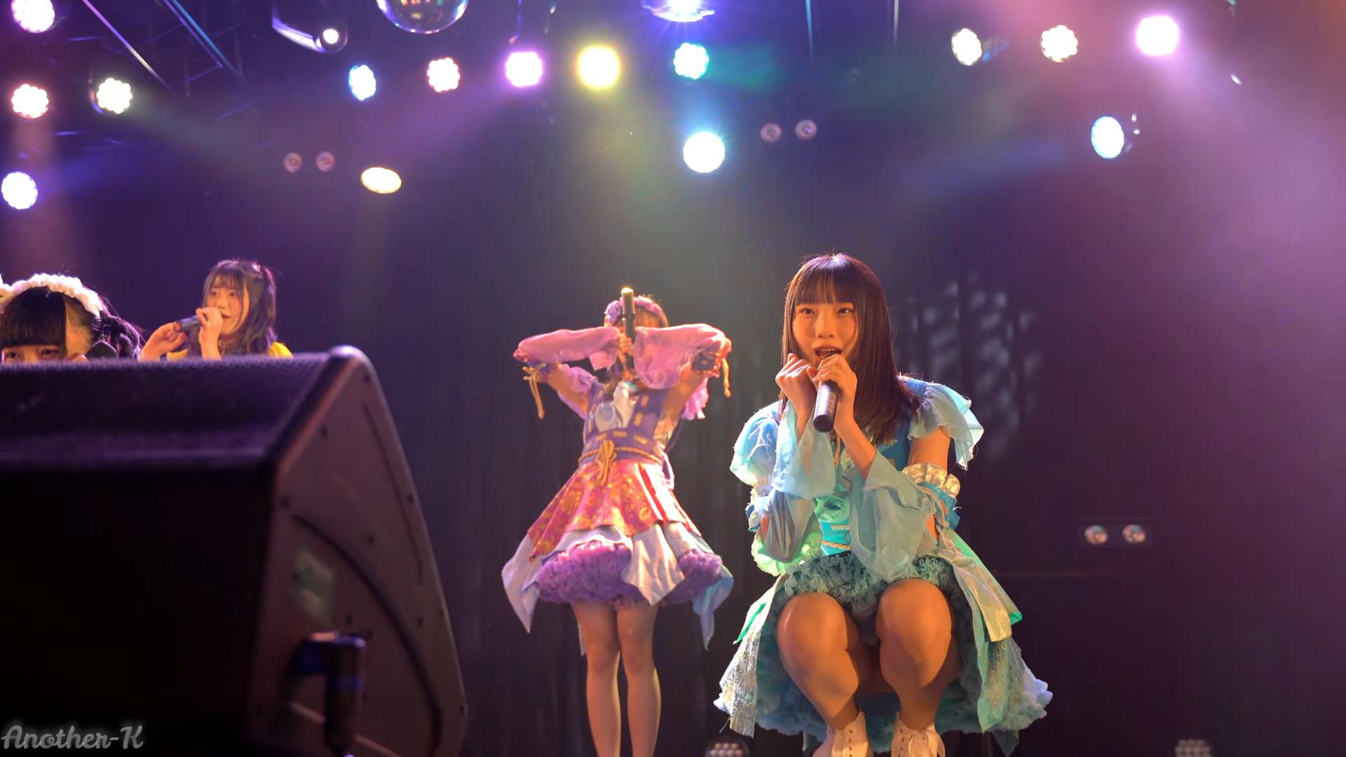 天照/横浜1000CLUB(2021.02.23)【4K】① 02:09