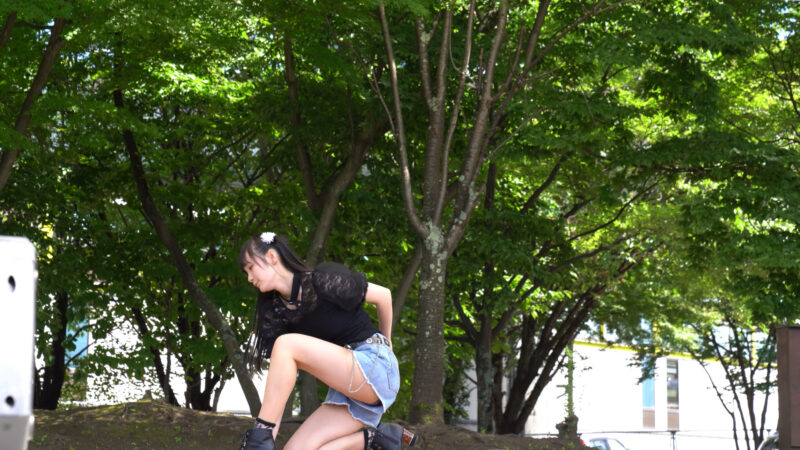 【4K/α7Rⅲ/2470GM】卯月 咲蘭/うづき さくら(Japanese idol singer Sakura Uzuki)ガールズパフォーマンスサミット2020 2020年8月10日(祝月) 02:48