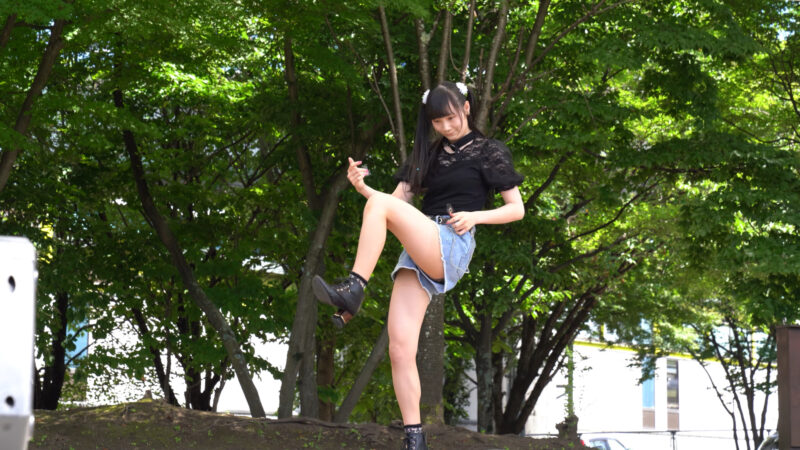 【4K/α7Rⅲ/2470GM】卯月 咲蘭/うづき さくら(Japanese idol singer Sakura Uzuki)ガールズパフォーマンスサミット2020 2020年8月10日(祝月) 03:30
