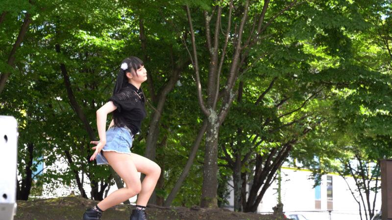 【4K/α7Rⅲ/2470GM】卯月 咲蘭/うづき さくら(Japanese idol singer Sakura Uzuki)ガールズパフォーマンスサミット2020 2020年8月10日(祝月) 04:03