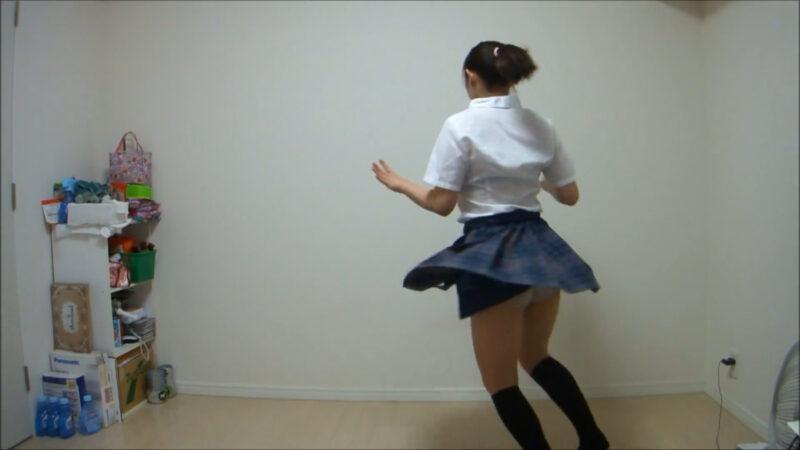 【SプリED】ワンダフル↑パワフル↑ミュージック!! 踊ってみた【ゆうな】 00:49