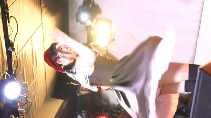 【4K/60P/a7SⅢ】ChuLip☆Garden MUSICA LIVE HOUSE vol. 26 ZEST 2021/09/17 00:40